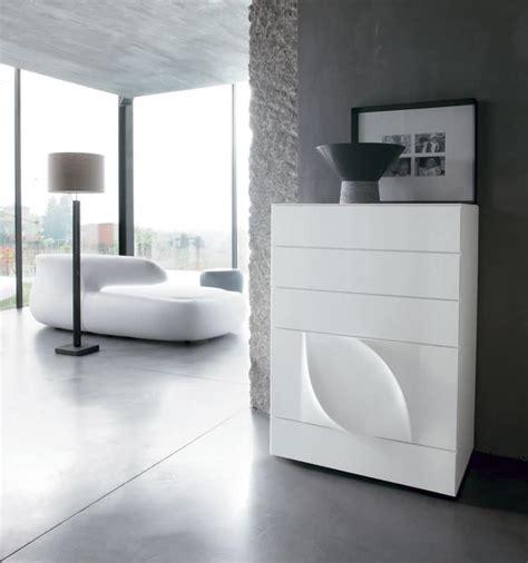 mobili settimanali moderni mobili settimanali moderni idfdesign