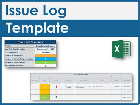 project log template utility technician cover letter