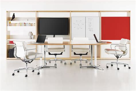 office furniture rental atlanta 69 office furniture augusta ga office furniture atlanta ga reconditioned chairs