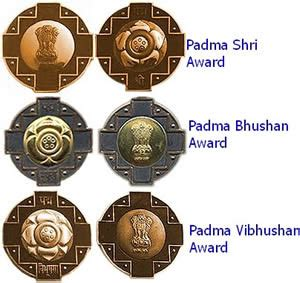 Padma Bhushan Also Search For Difference Between Padma Shri Padma Bhushan And Padma Vibhushan Padma Shri Vs Padma