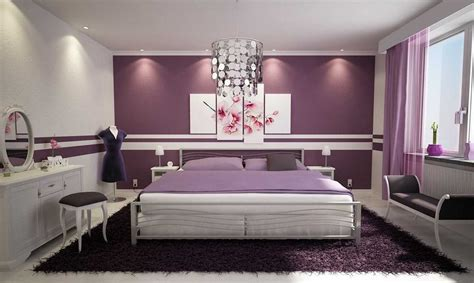 purple wall decor for bedrooms 2018 best of purple wall art for bedroom 19572 | recent enchanting purple wall decor for bedrooms trends with stickers with purple wall art for bedroom