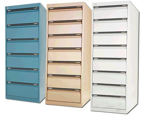 Card Cabinet by Australian Made Metal Duplex Card Cabinet Absoe