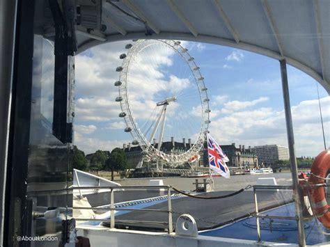 thames clipper london eye thames clippers cream tea review london cream tea cruise