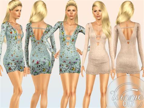 download gigi hadid mp3 winnie017 s embellished mini dress gigi hadid