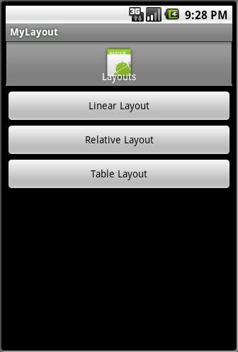 xaml linear layout being a developer android dev tab 사용하기 동적으로 tab 추가하기