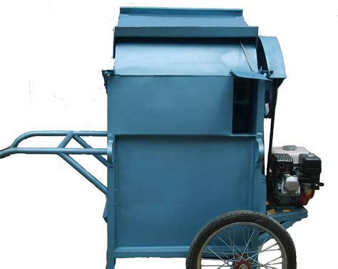 Alat Alat Mesin galery mesin pesan mesin murah alat pertanian mesin