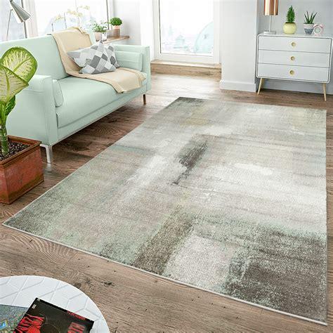 Teppich Flieder by Beautiful Moderne Wohnzimmer Teppiche Contemporary Ideas