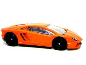 lamborghini wheels 29 car background
