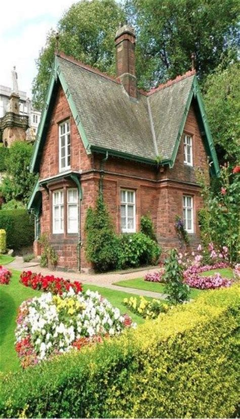 cottage near edinburgh cottages jewels and scotland on