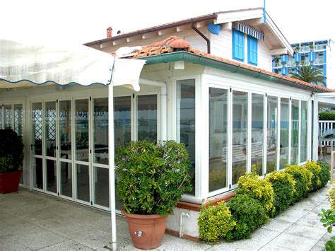 balcone chiuso a veranda balcone chiuso a veranda trendy balcone chiuso a veranda