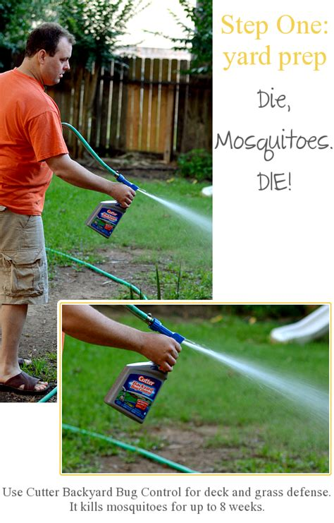 how to control mosquitoes in your backyard how to stop mosquitoes