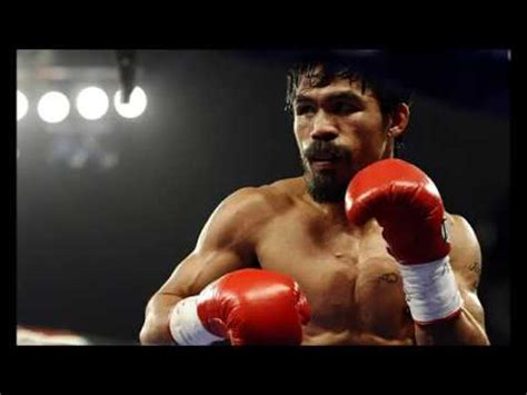 pacquiao car manny pacquiao worth 2018 luxury cars and houses youtube