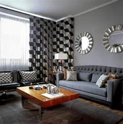 peinture grise pour les murs du salon top id 233 es en 27 photos