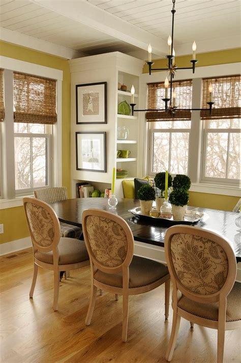 corner shelf  ideas     living space
