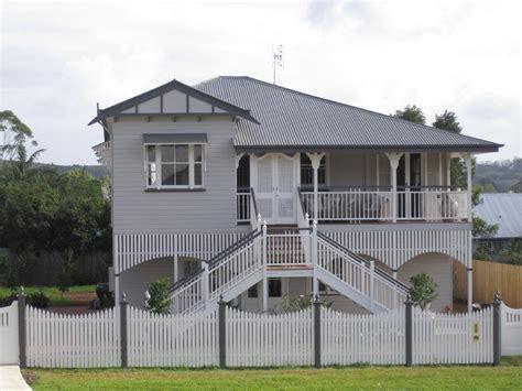 design your own queenslander home heritage designs relocation queenslander houses and
