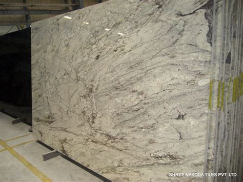 Online Shopping Home Decor South Africa river white granite exporters from india