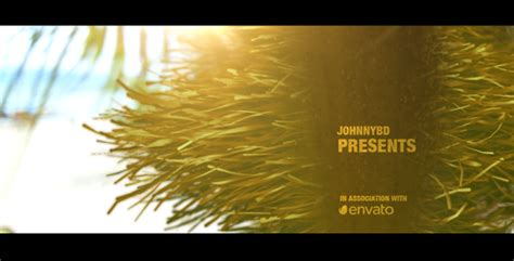 Company Promo Impossible Nature Nature After Effects Templates F5 Design Com Mission Impossible After Effects Template