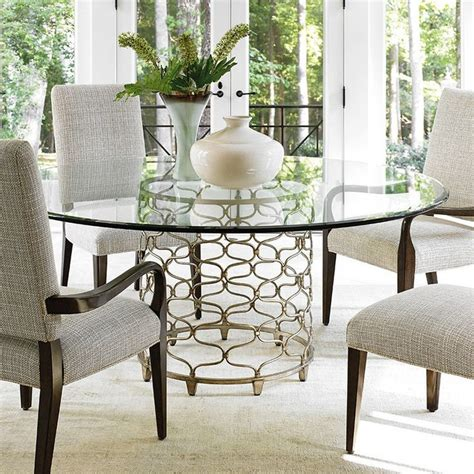 glass top for dining room table best 25 glass top dining table ideas on pinterest pub