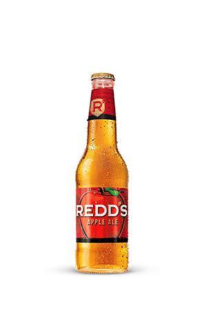 redd s home redds apple ale