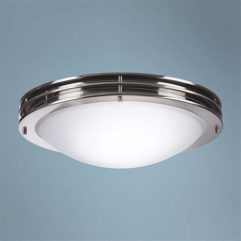 possini branch 30 1 2 wide ceiling light fixture 101 best furniture pieces textiles images on