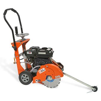 home depot chainsaw rental walk concrete saw 14 quot rental the home depot