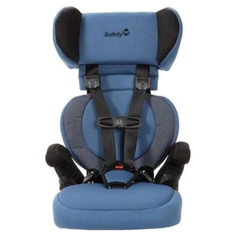 5 point booster seat car booster seat with harness get free image about