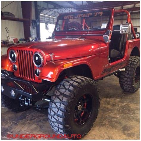 cj7 jeep parts catalogs cj parts jeep accessories catalog jeep auto parts