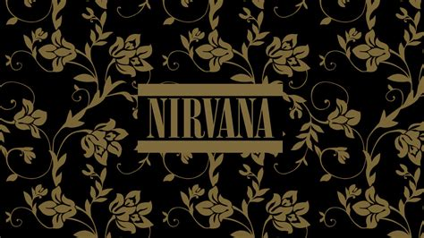 wallpaper tumblr nirvana nirvana wallpapers wallpaper cave