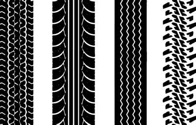pin  jennifer mitchell    songkran poster truck tyres track design