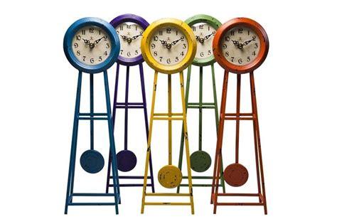 tischuhr love 51 best colin s clocks images on pinterest wall clocks