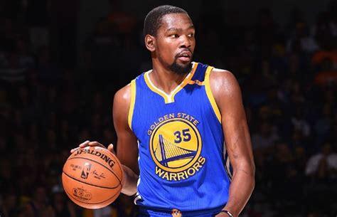top 10 richest nba players in 2018 basketball updates sporteology