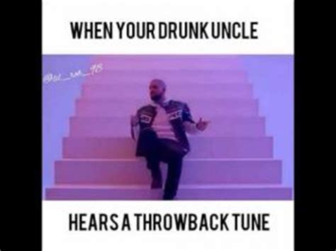 Drunk Uncle Meme - funny dancing videos kappit
