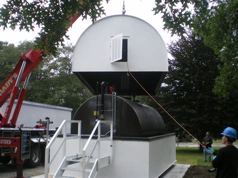 marine fuel tanks massachusetts commtank inc wakefield massachusetts ma 01880