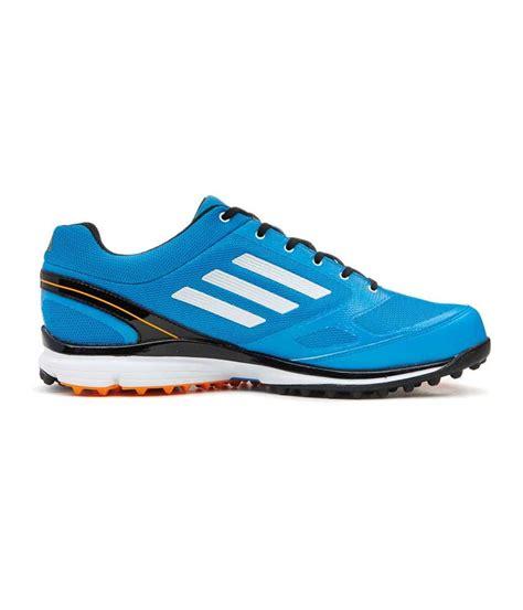 Adidas Ii 40 44 Kode Ss6657 adidas mens adizero sport ii golf shoes 2014 golfonline