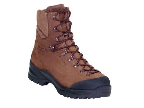 kenetrek boots kenetrek terrane 2 8 400 gram insulated waterproof