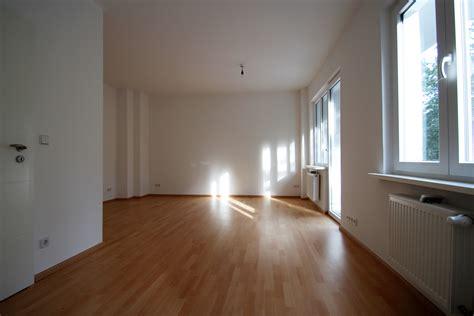 wohnung mieten website 1 zimmer wohnung mieten immobilienmakler berlin