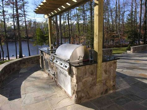 outdoor kitchen creations richmond va some of our