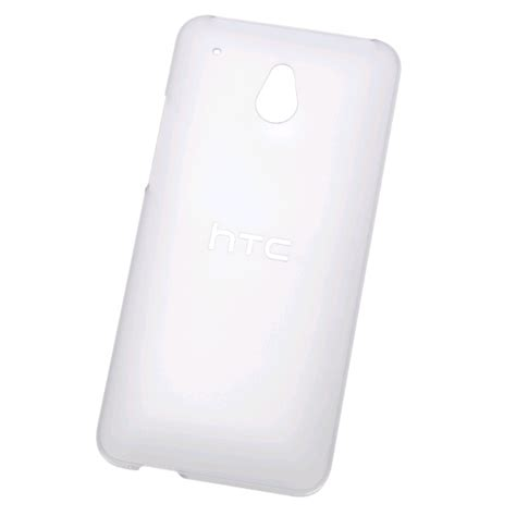Batre Battery Baterai Htc One Xc Bj75100 Original 100 screenguard glossy htc