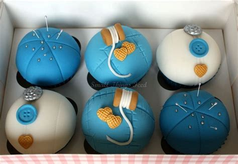 25 best ideas about sewing machine cake on