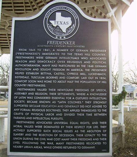what county is comfort tx in comfort texas tx