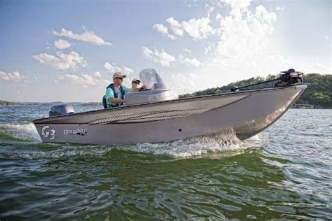 g3 boats clayton ny fishing boats for sale in clayton new york