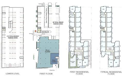 milwaukee art museum floor plan hsi floor plan 187 urban milwaukee