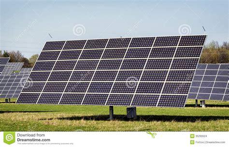 modern solar panels price solar panel stock images image 35290524