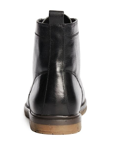 mens winter boots nyc mens boots nyc 28 images style the best snow fighting