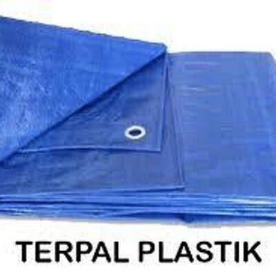 Jual Kolam Terpal Surabaya jual terpal plastik on quot jual terpal plastik murah