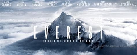 film everest english everest movie review english 2015 pipinghotviews