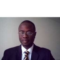 Umst Mba by Alhassan Pictures News Information From The Web