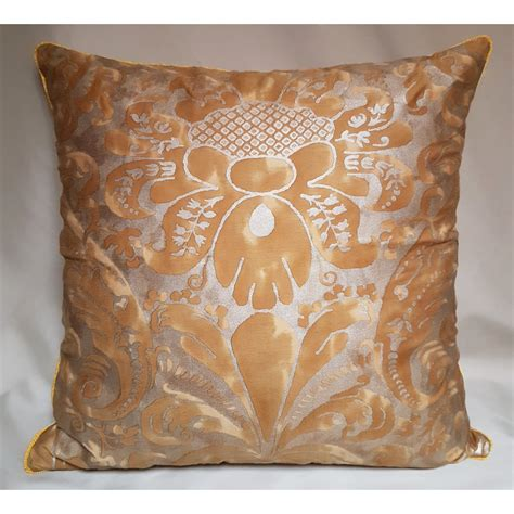 target sofa pillows target throw pillows orange best sofas decoration