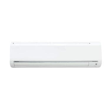 Ac Daikin High Inverter jual daikin ftkv25nvm4 high inverter thailand ac split