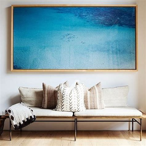 popular wall art for living room beautiful blue framed art ideas living room on alluring